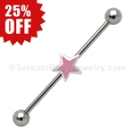 Adjustable Star Industrial